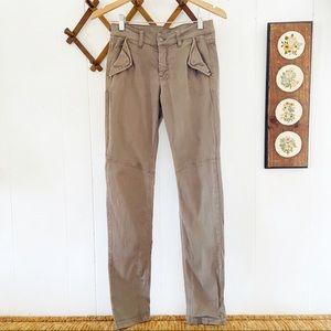 Comptoir des Cotonniers • Skinny Jeans